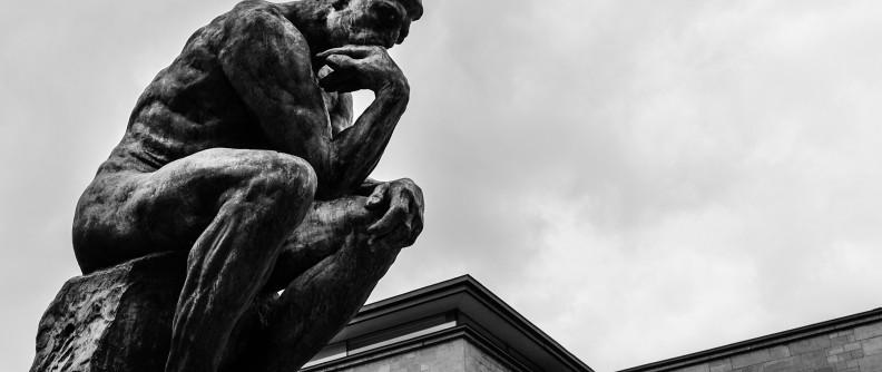 the-thinker-thinking-man-2560×1080